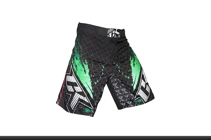 CK S2 Fight Shorts